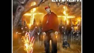 Eminem Ft Ludacris - Black America [ Remix ]