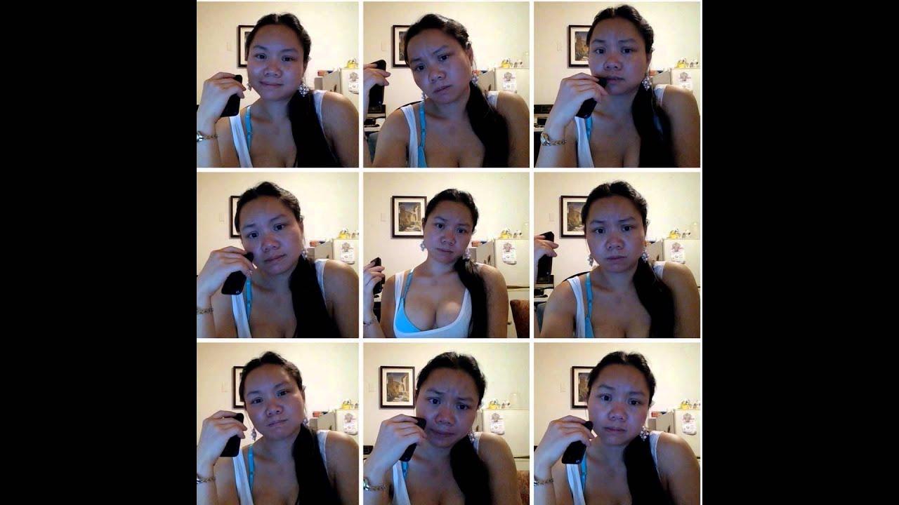 Forum on this topic: Emily ratajkowski boobies, the-girl-who-took-tiger-woods-virginity/
