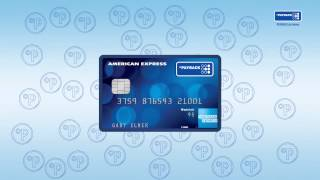 PAYBACK American Express - so funktioniert's!