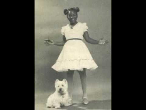 Stephanie Mills -- HOME from The Wiz (1993 Revival)