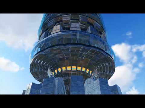 GALACTIC FEDERATION INNER EARTH HOLLOW CIVILIZATION PART3