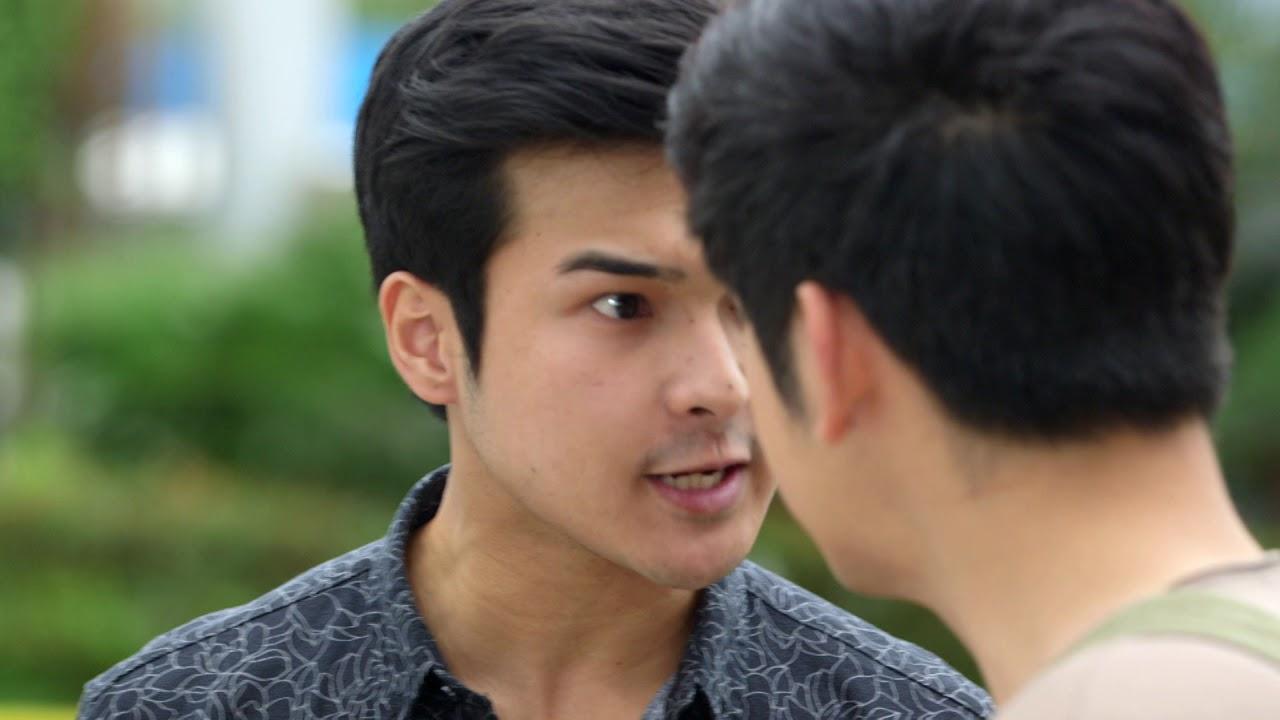 The Good Son: Magsisimula ang Tapatan!