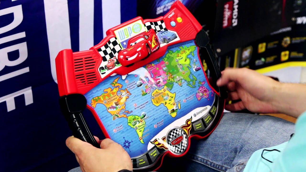 Предлагаем купить игрушки от производителей китая в минске. Выгодные цены,. 80-076026 игрушка развивающая vtech обучающий корабль на ба.