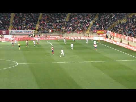 primer-gol-de-la-cultural-y-deportiva-leonesa-ante-el-atlético-de-madrid.-copa-del-rey-19-20