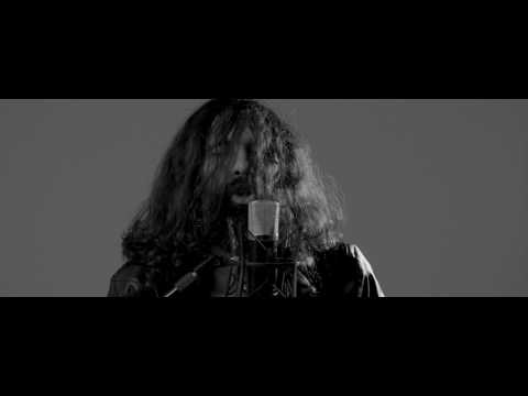 Black Lines - The True South American Badass Rock 'n Roll (Official Video)