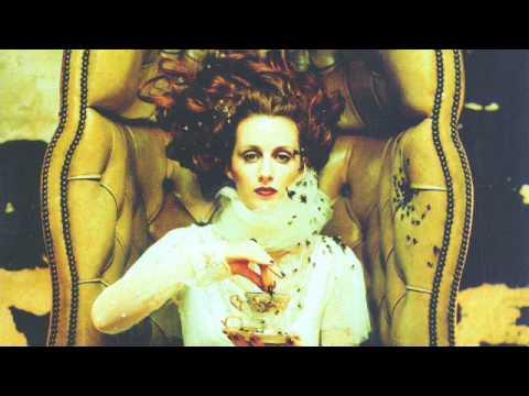 Siobhan Donaghy - Medevac (2007)