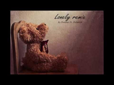 Lonely Remix_Punleur Ft.Picherith.mp4