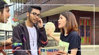 Download Video KATAKAN PUTUS - Ditinggal Pacar Selamanya (09/06/16) Part 1/4 MP3 3GP MP4