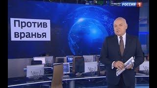 Киселевщина Оккупанты продолжают выдавать себя за освободителей Иван Проценко
