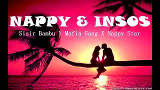 Download lagu Lagu Papua Terbaru PERCUMA DXH CREW MP3