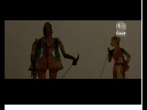 Chintoo 2 song - Khajinyachi Chittarkatha