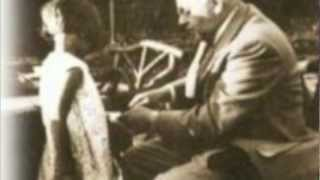 Alfred Adler Psych of Personality