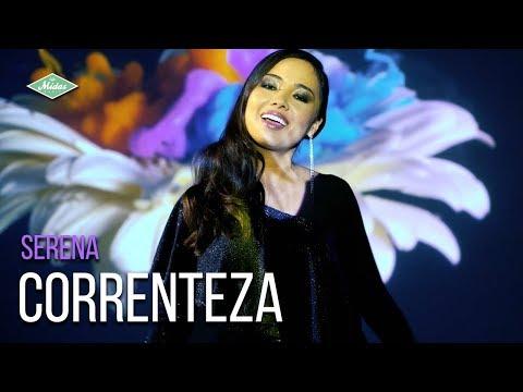 Serena - Correnteza