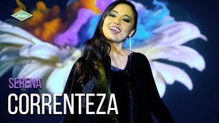 Baixar Serena - Correnteza (Videoclipe Oficial)