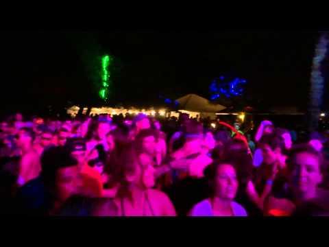 Sunjam2013 / Loud Neighbor  /  XSOUNDHN
