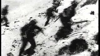 Россия в войне Фильм 08