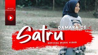 Damara De - Satru (Official Music Video)