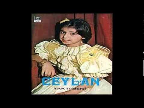 Ceylan-Ceylan [© Şah Plak]