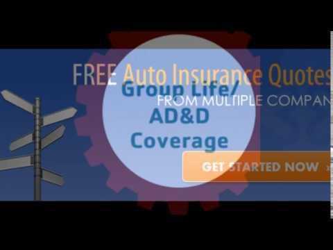 Cheap Car Insurance & Cheap Auto Insurance