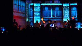 """JBG 2 TOUR"" Kollegah & Farid Bang - Banger Musik (Live @Dresden) HD"
