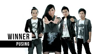 WINNER - Pusing (Official Music Video)