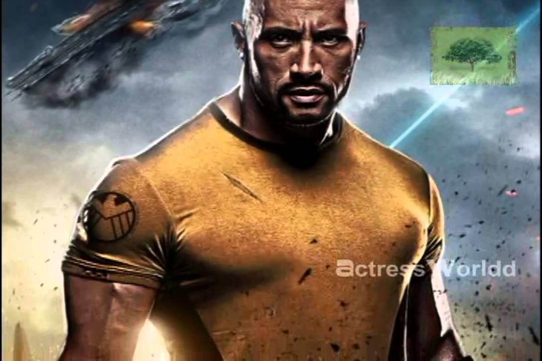 Netflix Quotes Wallpaper Luke Cage Movie Official Trailer April 1 2014 Youtube