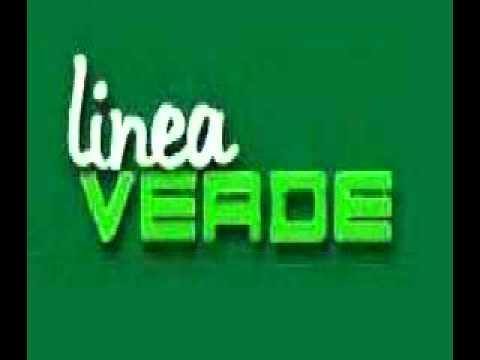 Linea Verde.flv