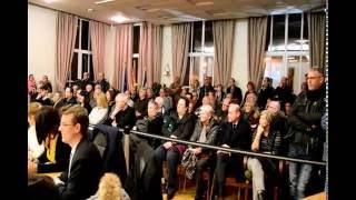 Repeat youtube video Nouvelles élections du maire et de ses adjoints à Florange en 2016