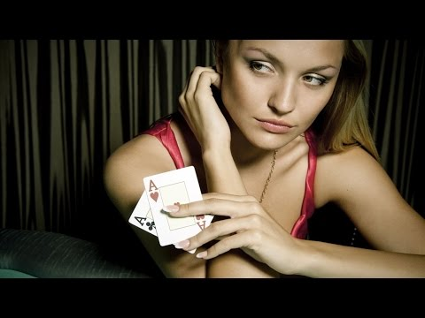Top 10 Casino Games with the Best Odds