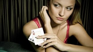 видео Top 10 European online casino sites
