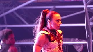 Baixar Melanie C ~ Highlights ~ feat. Sink The Pink ~ live at Dreamland Margate ~ 4k UHD