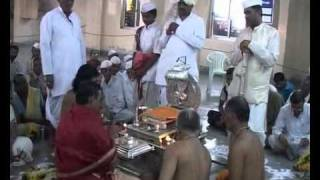 pandharpur pilgrimage part2 english bandekar