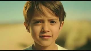 Мальчик по имени Парусник (2018) - Трейлер