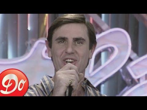 Patrick Simpson-Jones : Spielvan (Club Dorothée)