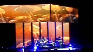 Lionel Richie O2 Arena London - Tender Heart 05 04 09.mp3