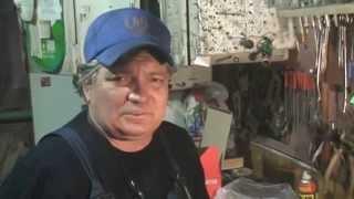 Карбюратор Ваз 2109 Солекс - Видео по настройке.