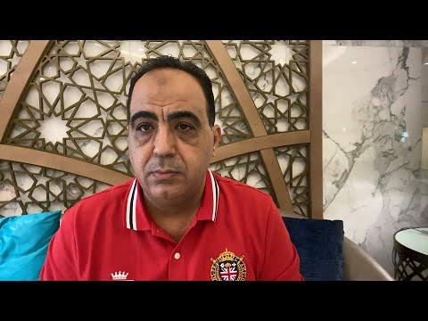 ابوالمعاطي زكي يكشف موقف تاريخي مع الرئيس حسني مبارك وينقل حزن الامارات