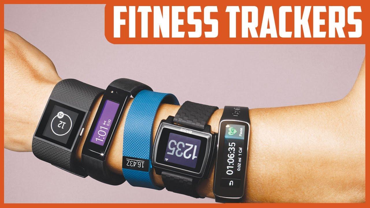 Aliexpress. Com: buy calorie measure body fat tester accurate.