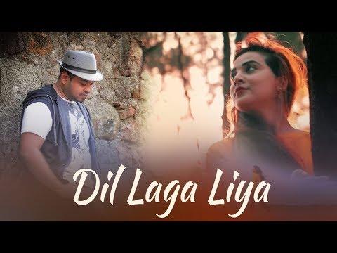 dil-laga-liya-|-dil-hai-tumhara-|-amarabha-banerjee