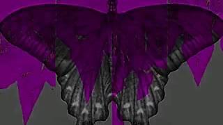 Nguồn: http://www.nicovideo.jp/watch/sm12185592 Sub: Tui Okita x Ma...