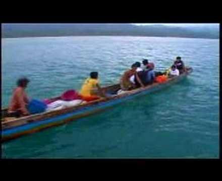SurfAid Mentawai Earthquake Appeal Part 3