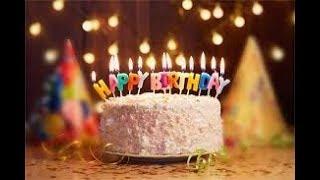 beyazıtın doğum günü,eğlenceli çocuk videosu, birthday celebration fun kid video