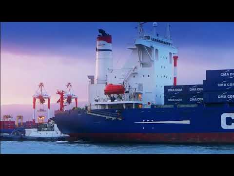 LMSL Company Video