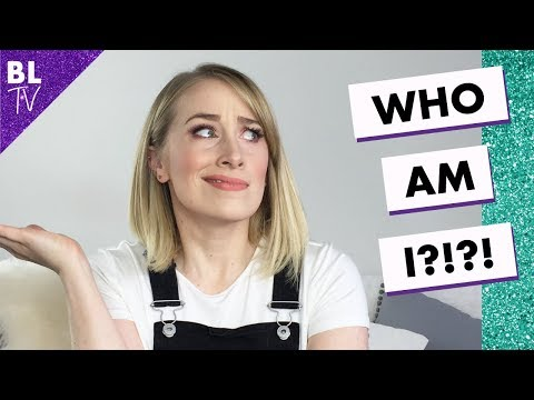 How to find your brand as an actor | Actor Branding Ep 2/5