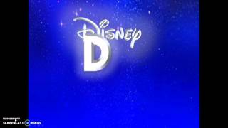 Repeat youtube video Disney Dvd Logo (2016) Cody Sanford's Project (Beautiful)