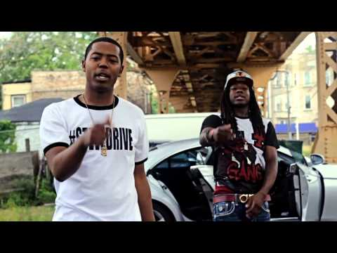 chicago-drill-music-s.dot-x-tay600-wit-da-shitz-official-music-video