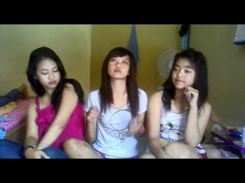 trio unyu~.mp4