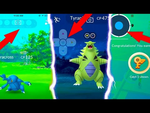 Spoofing Hacking In Pokemon Go How Big Of Problem Is It