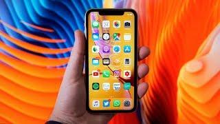 Sinnvoller als das XS: iPhone XR Langzeit-Review! - felixba