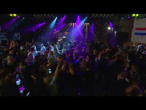 Promo for Northern Nashville Caithness Country Music Festival 2009 - (c)BBC ALBA